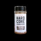 Hardcore Carnivore . HCC Hardcore Carnivore Camo - 16oz