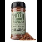 Paleo Powder . PLP Paleo Powder All Purpose Seasonings - Herbed Salt Free