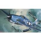 Hasegawa . HSG 1/32 F6F-3/5 Hellcat