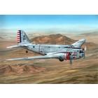 Special Hobby . SHY 1/72 B-18 Bolo Pre War Service