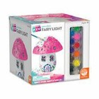 MindWare . MIW Paint Your Own Porcelain Fairy Light