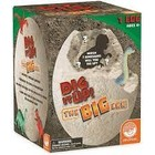 MindWare . MIW Dig It Up! The Big Egg