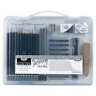 Royal (art supplies) . ROY Small Clear View Sketching