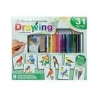 Royal (art supplies) . ROY Drawing Made Easy Nature Sketching Kits Calgary