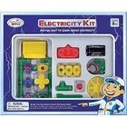 Popular Playthings . POP Electricity Kit