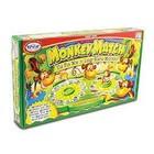 Popular Playthings . POP Monkey Match