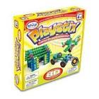Popular Playthings . POP Playstix Starter Set 80pcs
