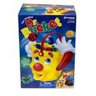 Pressman Toy . PMT Mr. Bucket