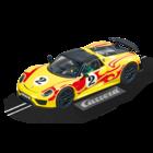 Carrera Racing . CRR Carrera porsche 918 Spyder No. 2