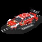 Carrera Racing . CRR Carrera Audi RS 5 DTM R.Rast, No.33