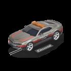 Carrera Racing . CRR Carrera Digital Chevrolet Camaro Pace Car Slot Car