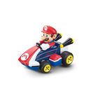 Carrera Racing . CRR Carrera RC 2,4GHz Mario Kart(TM) Mini RC, Mario