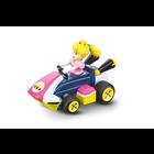 Carrera Racing . CRR Carrera RC 2,4GHz Mario Kart(TM) Mini RC, Peach