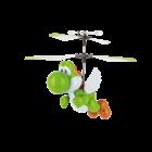 Carrera Racing . CRR Carrera RC 2,4GHz Super Mario™ - Flying Yoshi