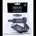 Reefs R/C . SEH USB Link - Servo Programmer