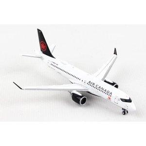 Gemini Jets . GEM 1/400 Air Canada A220-300