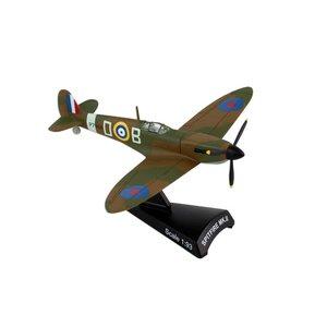 Daron Worldwide Trading . DRN 1/93 RAF Spitfire Mk.II