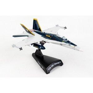 Daron Worldwide Trading . DRN 1/150 F/A-18C Rampagers