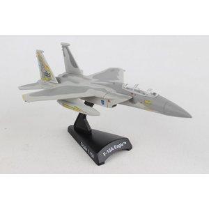 Daron Worldwide Trading . DRN 1/150 F-15 Fighter Interceptor