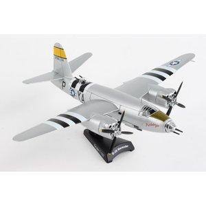 Daron Worldwide Trading . DRN 1/107 B-26 Perkatory II