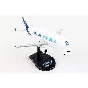Daron Worldwide Trading . DRN 1/400 A300-600ST Beluga #2