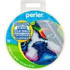 Perler (beads) PRL Perler Tape 10 yds