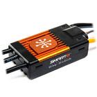 Spektrum . SPM Avian 60amp 6s brushless smart ESC