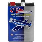 VP Racing . VPR Powermaster 10% Air