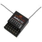 Spektrum . SPM (DISC) AR6110 DSM2 Microlite 6ch Rx,