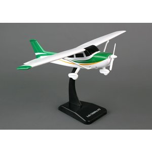 Daron Worldwide Trading . DRN 1/42 Cessna C172 Skyhawk