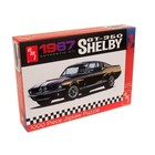 AMT\ERTL\Racing Champions.AMT 1967 Shelby GT-350 1,000 pc Jigsaw Puzzle