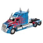 Fascinations . FTN Metal Earth Iconx - Transformer O. Prime Truck