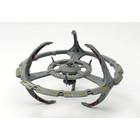 Eaglemoss . EGM Deep Space Nine Die Cast Model