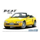 Aoshima . AOS 1/24 Honda PP1 Beat '91