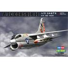 Hobby Boss . HOS 1/48 A-7E Corsair II