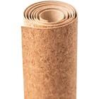 """Sizzex . SIZ Cork Roll 12""""x48"""""""