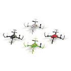 RC Pro . RCP 2.4G Quadcopter