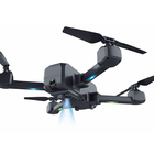 RC Pro . RCP RC PRO28 1080P FOLDABLE DRONE-DEMO