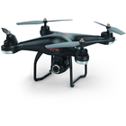 RC Pro . RCP (DISC) GPS HD FPV Drone With Gimbal