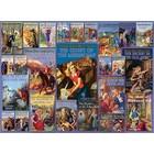 Outset Media . OUT Vintage Nancy Drew 1000 pc Puzzle