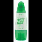 Tombow . TBW Mono Multi Liquid Glue .88oz