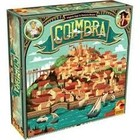 Lion Rampant Games . LRG Coimbra
