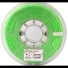 Esun Filament. ESU PLA+ Filament Peak Green 1kg