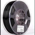 Esun Filament. ESU PETG, Solid Black Filament 1.75mm 1kg