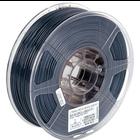 Esun Filament. ESU PETG, Solid Grey Filament 1.75mm 1kg