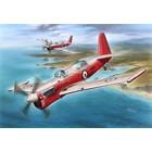 Special Hobby . SHY 1/48 Fairey Firefly U.8 Drone Version