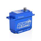 Power HD- PHD Power HD LW-25MG Digital Waterproof Servo 25KG 0.14sec@7.4V