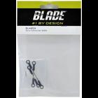 Blade . BLH (DISC) - SERVO PUSHROD SET