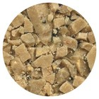 CK Products . CKP Candy Crunch Toffee 1#