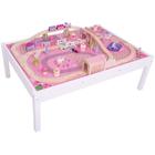 Big Jigs Toys Ltd. . BJT Magical Train Set and Table